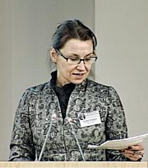 Aurelija Novelskaitė